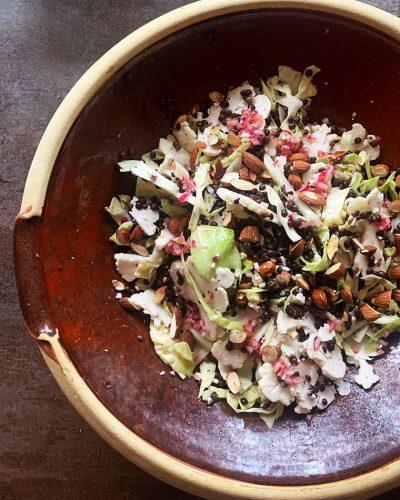 linse-salat2